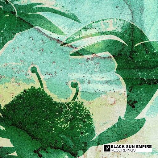 Black Sun Empire альбом Sandbag / Animal