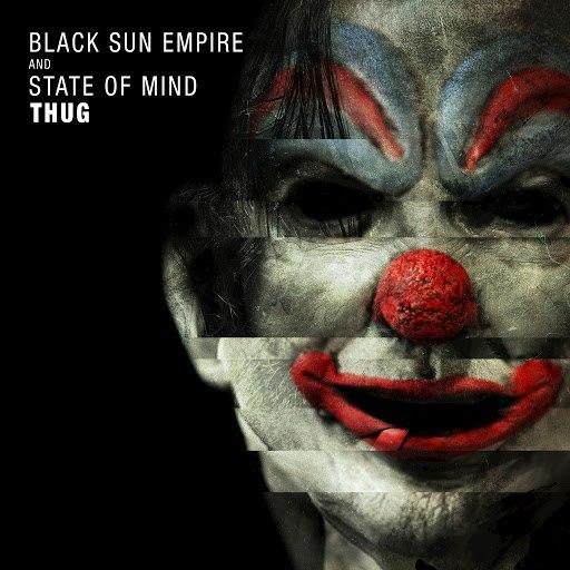 Black Sun Empire альбом Thug