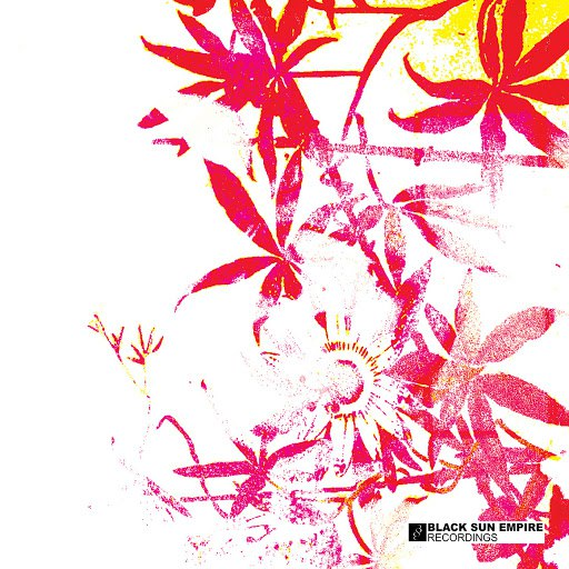 Black Sun Empire альбом Insiders / Hydroflash