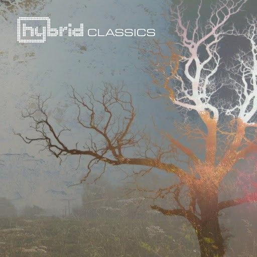 Hybrid альбом Classics