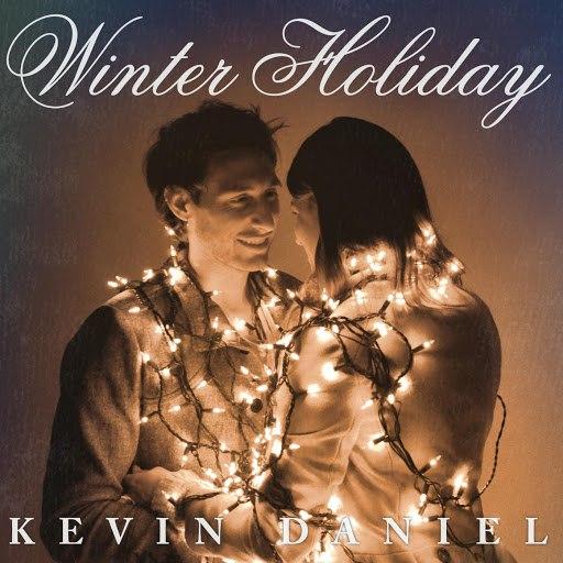 Kevin Daniel альбом Winter Holiday