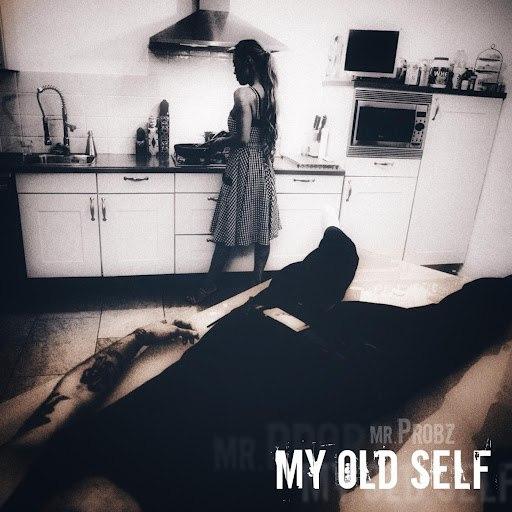 Mr. Probz альбом My Old Self