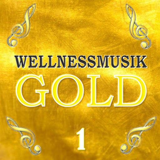 Largo альбом Wellnessmusik Gold 1