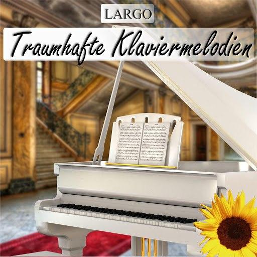Largo альбом Traumhafte Klaviermelodien