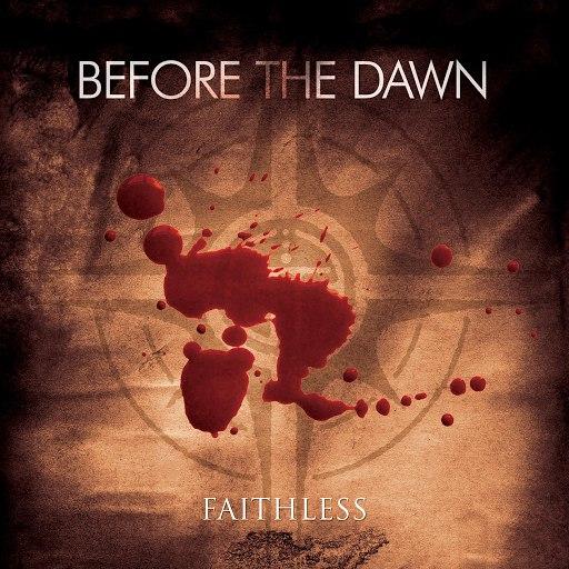 Before The Dawn альбом Faithless