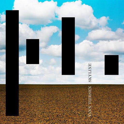 Yann Tiersen альбом Skyline