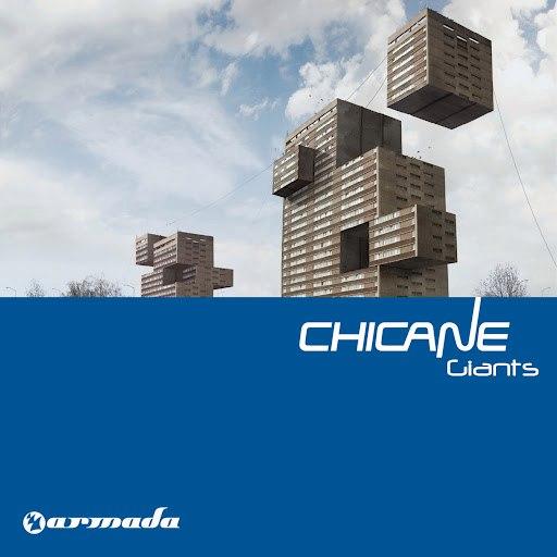 Chicane альбом Giants