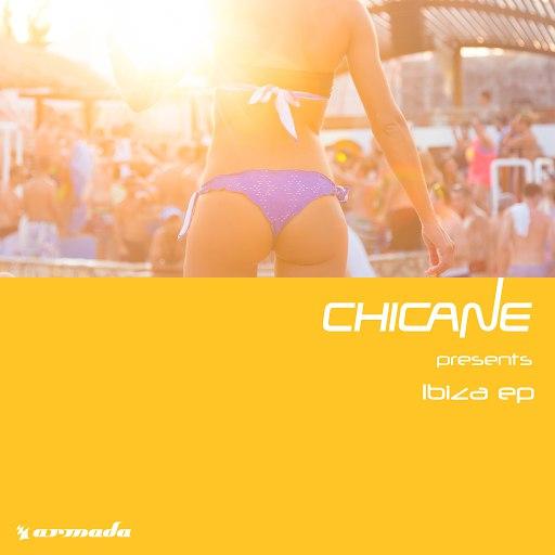 Chicane альбом Ibiza EP