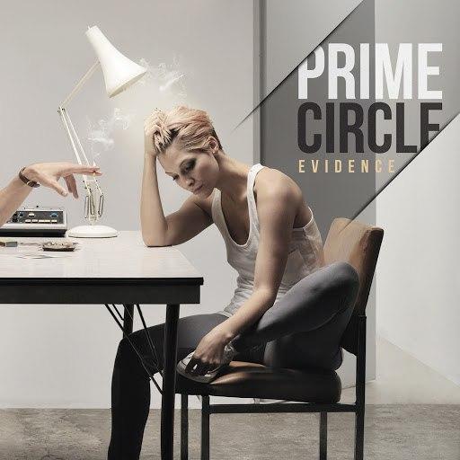 Prime Circle альбом Evidence