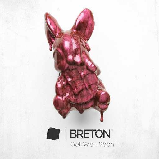 Breton альбом Got Well Soon