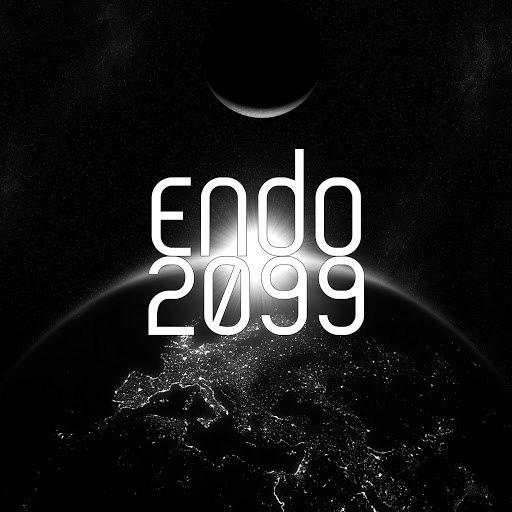 Endo альбом 2099