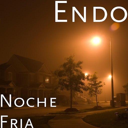 Endo альбом Noche Fria
