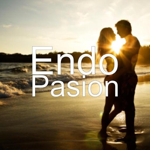 Endo альбом Pasion