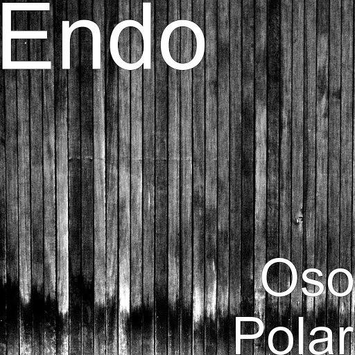 Endo альбом Oso Polar