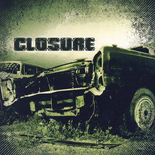 Closure альбом Closure