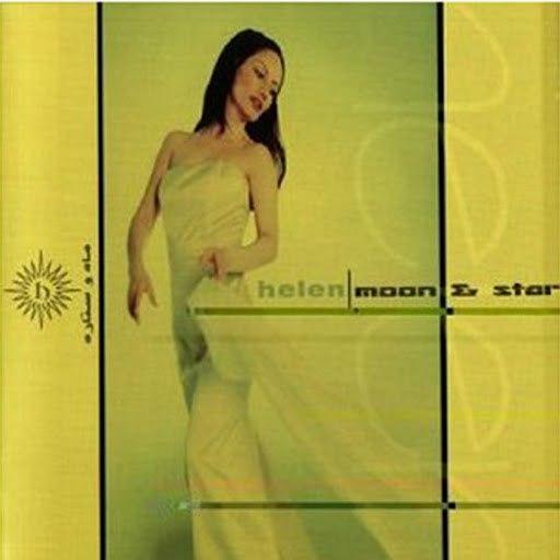 Helen альбом Moon and Star