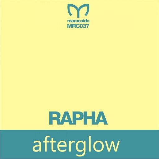 Rapha альбом Afterglow (Original Mix)