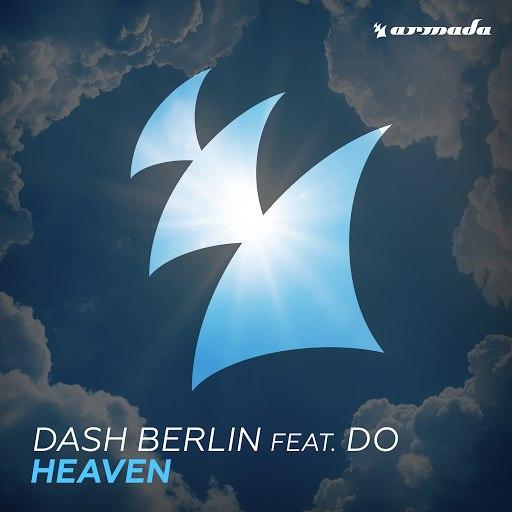 Dash Berlin альбом Heaven