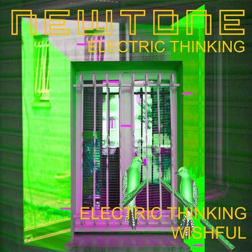 NewTone альбом Wishful