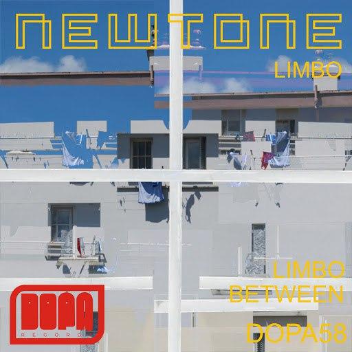 NewTone альбом Limbo