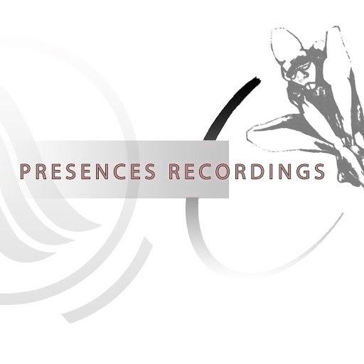 Alex Kenji альбом Reduced Tones