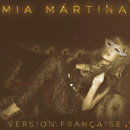 Mia Martina альбом La La… (VersionFrançaise)