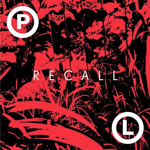 Promise Land альбом Recall