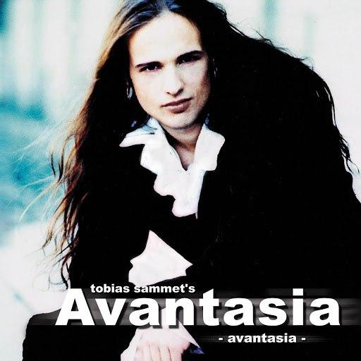 Avantasia альбом Avantasia