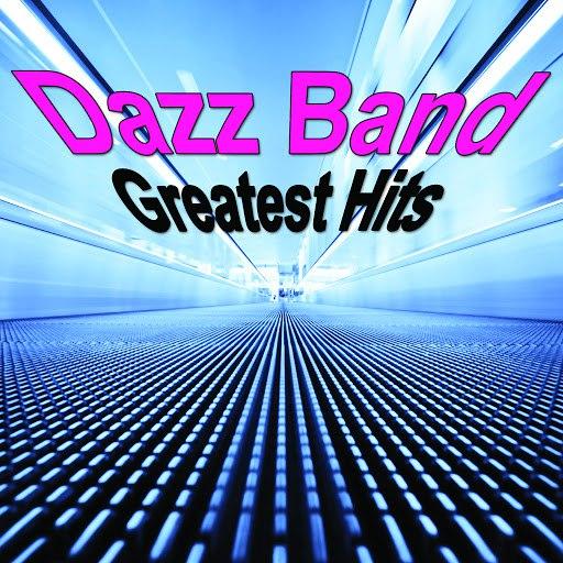 Dazz Band альбом Greatest Hits