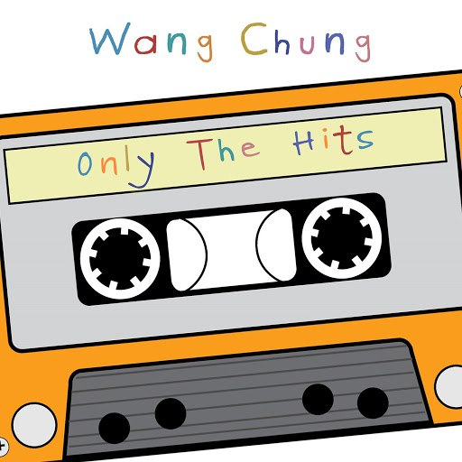 Wang Chung альбом Wang Chung (Only the Hits) - EP