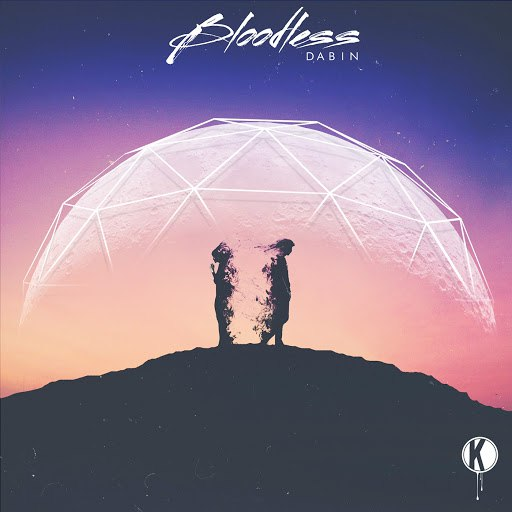 Dabin альбом Embers T-Mass Remix