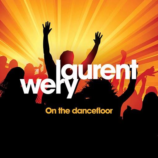 Laurent Wery альбом On the Dancefloor