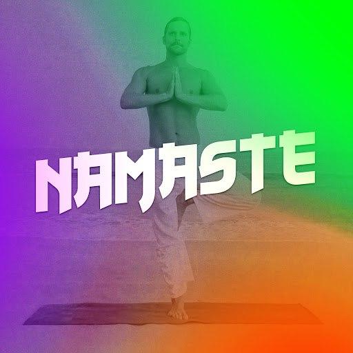 Namaste альбом Namaste