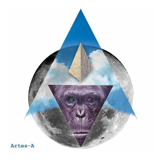 Artes альбом A
