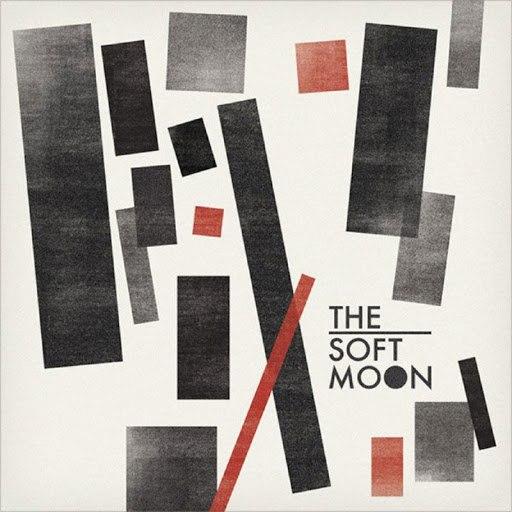 The Soft Moon альбом The Soft Moon