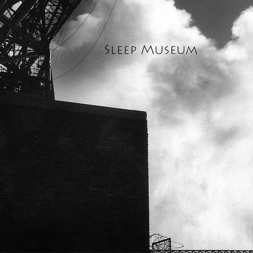 Sleep Museum альбом Dream Of Waking