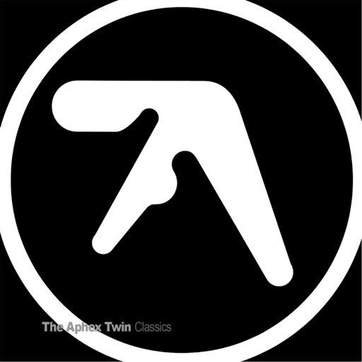 Aphex Twin альбом Classics