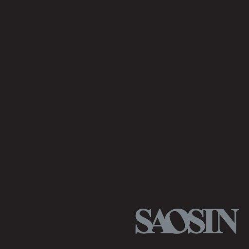 Saosin альбом Saosin EP