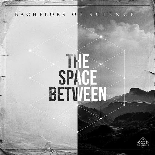 Bachelors Of Science альбом The Space Between