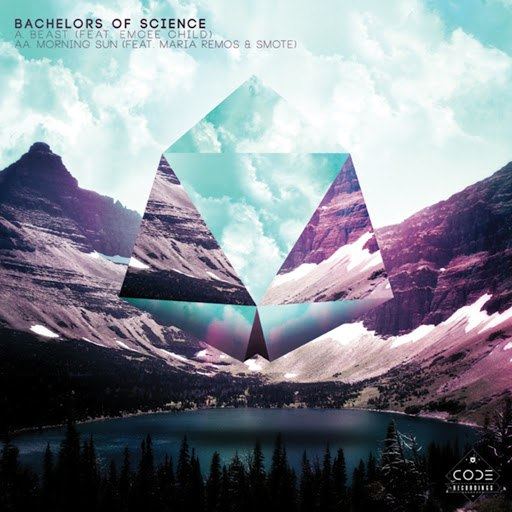 Bachelors Of Science альбом Beast / Morning Sun