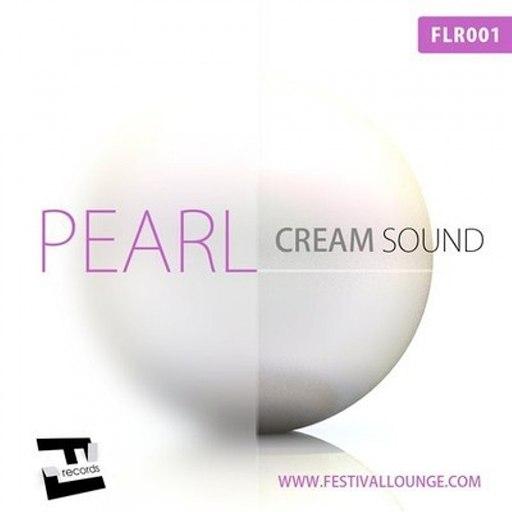 Cream Sound альбом Pearl
