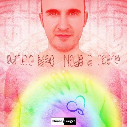 Daniele Meo альбом Nodo al cuore