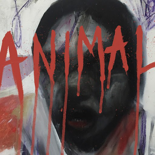 Big Scary альбом Animal