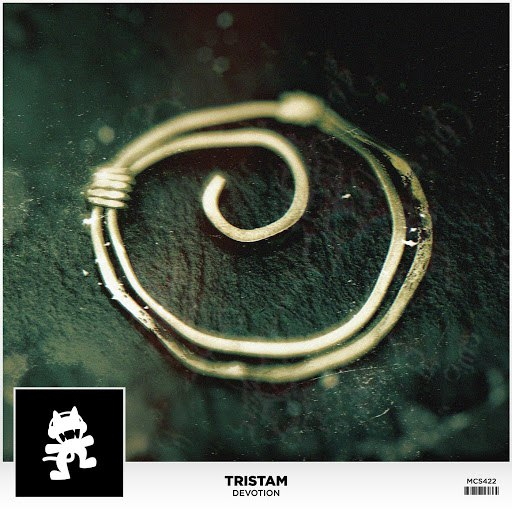 Tristam альбом Devotion