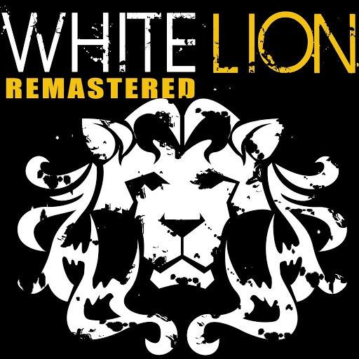 White Lion альбом White Lion