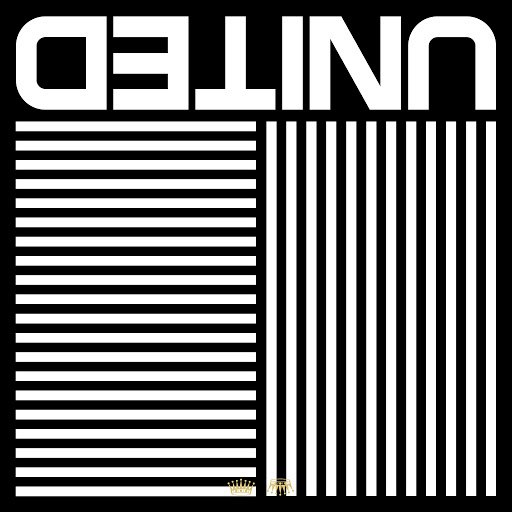 Hillsong United альбом Empires