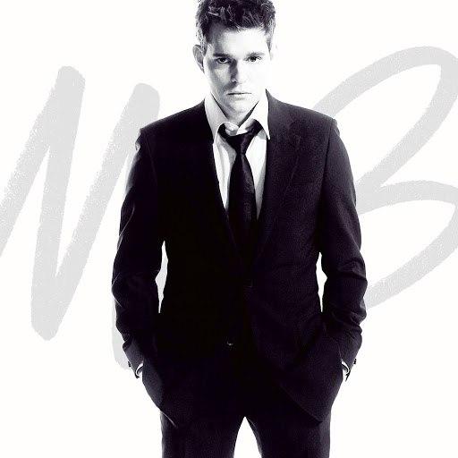 Michael Bublé альбом It's Time