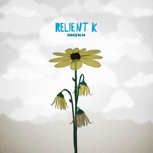 Relient K альбом Mmhmm