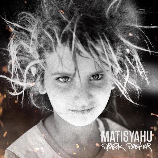 Matisyahu альбом Spark Seeker