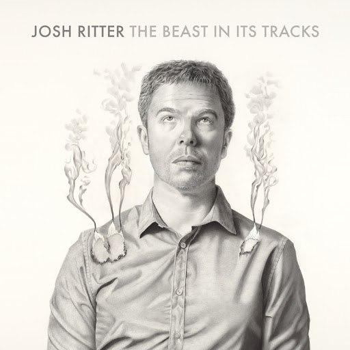 Josh Ritter альбом The Beast in Its Tracks